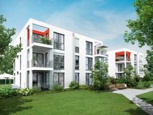 NaWoh-Qualitätssiegel: Nachhaltigkeit im Wohnungsbau