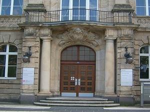 Aurelis verkauft denkmalgeschütztes Gebäude in Kassel