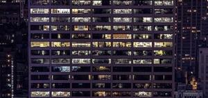 Innovation für die Immobilienbranche: KI für den Klimaschutz