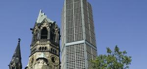 Kirchensteuer in Berlin: Keine Verspätungszuschläge