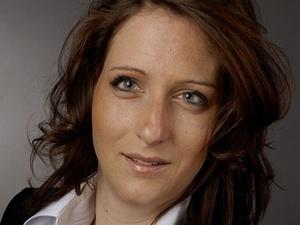 Neue Leiter Valuation Services bei BNP Paribas Real Estate