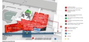 Expo Real 2020: Messe-Gebrauchsanweisung
