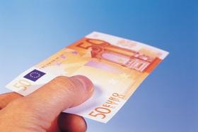 BMF: Betrieblicher Schuldzinsenabzug nach § 4 Abs. 4a EStG ...