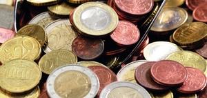 BGH: Haftungsrisiken beim Cash Pooling