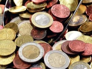 Steuerpolitik: Aktionsbündnis für Reichensteuer