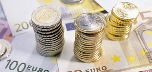 Besteuerung einer Abfindung bei nachfolgenden Renteneinkünften