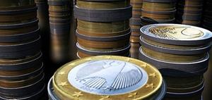 Schadensersatzzahlungen und entgangene Zinsen