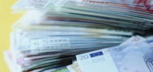 BMF: Zuordnung von Veräußerungskosten