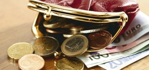 Nichts verschenken: Bereits geleistete Zuzahlungen prüfen