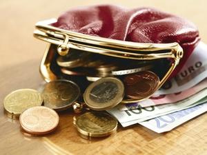 publity Performance Fonds Nr. 5 zahlt vorzeitig 2,2 Mio. Euro aus