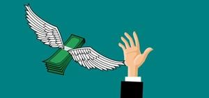 Crowdinvesting: Der Schwarm fliegt auf Immobilien