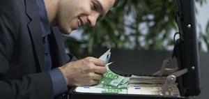 Korruptionsstrafrecht schützt Wettbewerb und Unternehmen