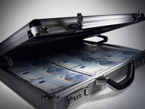 Steuerfahnderin hat ausgesagt: Hoeneß' Steuerschuld immer höher
