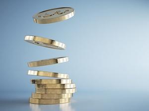 Publity Performance Fonds Nr. 6 zahlt 2,3 Millionen Euro aus