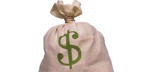 Verlustverrechnung bei Kapitaleinkünften