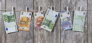 Überzahlte SV-Beiträge: Fristen und Voraussetzung der Verrechnung