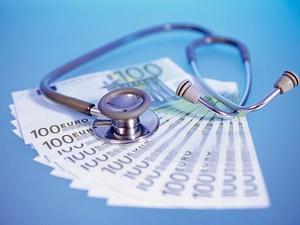 Entgeltsystem für Kliniken: Mehr Geld für Psychiatrie