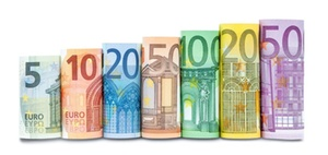 Schwarzbuch: Steuerzahlerbund nimmt Wohnungsunternehmen Kiwog auf