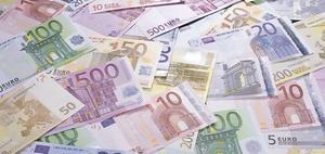 Jetzt haben widerrufende Bankkunden sogar das BVerfG hinter sich