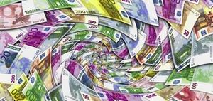 Riester-Rente: Wann Zulagen zurückgezahlt werden müssen