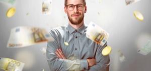 Firmenfitness: Finanzierungsmöglichkeiten und Steuervorteile