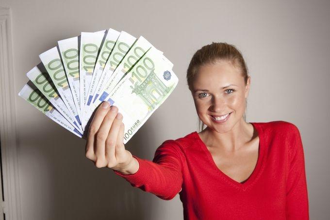 Krankengeld Aussteuerung Meldungen Beiträge Arbeitslosengeld
