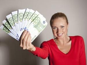 krankengeld aussteuerung meldungen beitr ge arbeitslosengeld personal haufe. Black Bedroom Furniture Sets. Home Design Ideas