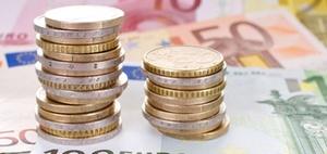 DIFI: Immobilienfinanzierung fast auf Vor-Corona-Niveau