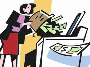 Geldwäsche - bei Verdacht, sofort aktiv werden