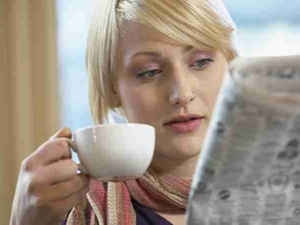 Berufsausbildung: Frauen sind wählerischer