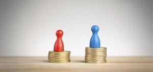 Das ändert sich zur Rentenversicherungspflicht bei Vollrente