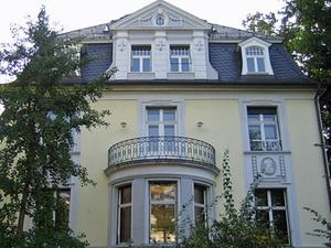 Deal: Nigerianische Botschaft siedelt Zweigstelle in Frankfurt an