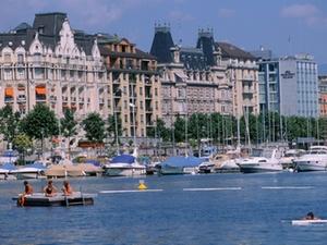 Steuerabkommen: Schweiz will nicht nachverhandeln