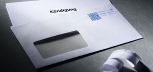 Erweiterte Berliner Kündigungssperrfrist greift rückwirkend