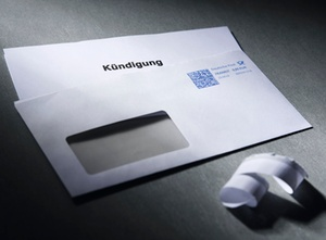 Verwalter muss bei Kündigung Vollmacht vorlegen III ZR 443/13