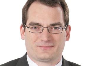 Arbeitsrechtler Georg Annuß verstärkt Linklaters