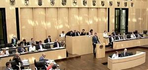 Bundesrat stimmt Sonderabschreibung für Mietwohnungsbau zu