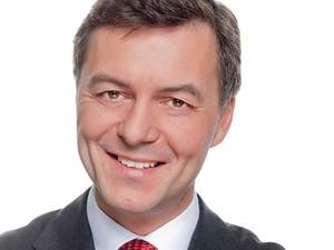 Georg Glatzel tritt als IFM-Vorstandsvorsitzender zurück