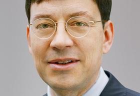 Georg Reutter_DG Hyp
