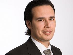 Georg Thomas wechselt als Leiter Projektentwicklung zu May & Co.