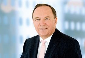Gerd Häusler_BayernLB