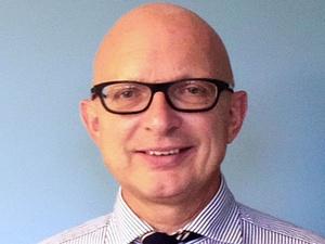 Personalie: Neuer Geschäftsführer Development bei mfi