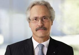 Gerhard Rübling