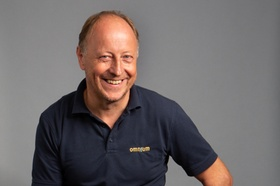 Gerhard Wach
