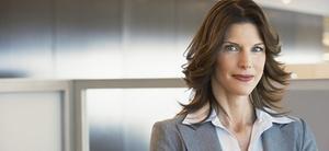 Karriere: Weibliche Vorbilder ermutigen zum Wettbewerb