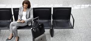 Vergütung von Reisezeiten: Was gilt bei Dienstreisen?