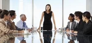 Cultural Diversity Management: Vielfalt in Unternehmen