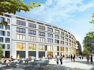 Deal: Primark eröffnet in Düsseldorf