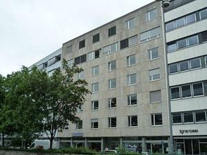 Rock Capital kauft Wohn-Portfolio in München