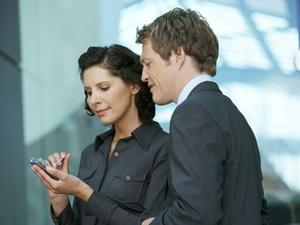 HR-Trends: Führung schlägt Work-Life-Balance